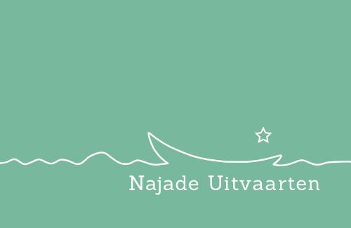 Najade: persoonlijke benadering